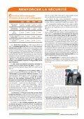 ra_2006 - Préfecture de la Gironde - Page 5