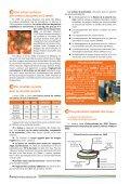 ra_2006 - Préfecture de la Gironde - Page 6