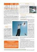 ra_2006 - Préfecture de la Gironde - Page 7