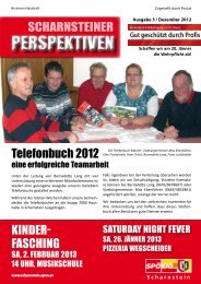2012-03 - SPÖ Scharnstein