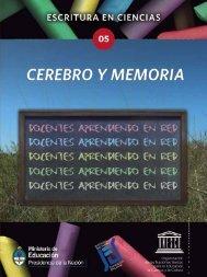 Cerebro y memoria - Unesco