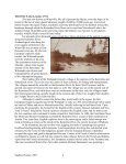 A SHORT HISTORY OF WATERVILLE, MAINE By ... - City of Waterville - Page 4
