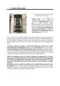 (Super) Hamlet - Arts & Culture - Page 4