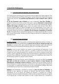 (Super) Hamlet - Arts & Culture - Page 6