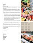 2005 - HL Display - Page 2