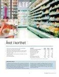 2005 - HL Display - Page 3