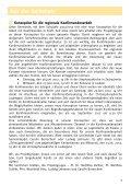 Gemeindebrief Juni / Juli 2012 - Ev.-Luth. Kirchgemeinde Dresden ... - Page 3