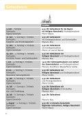 Gemeindebrief Juni / Juli 2012 - Ev.-Luth. Kirchgemeinde Dresden ... - Page 4