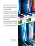 Årsredovisning 2004 - HL Display - Page 7