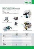 UNISTAR katalogový list - PH Gia - Page 2
