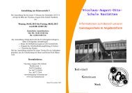 Flyer Ganztagsschule - Stand 11.2012.pdf - Nicolaus-August-Otto ...