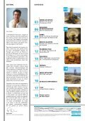CORRIDA AOS METAIS - Atlas Copco - Page 2
