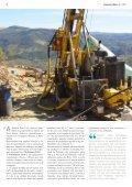 CORRIDA AOS METAIS - Atlas Copco - Page 4