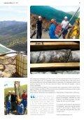 CORRIDA AOS METAIS - Atlas Copco - Page 5