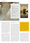 CORRIDA AOS METAIS - Atlas Copco - Page 7
