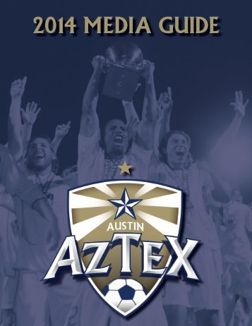 2014-Aztex-Media-Guide-140709-update