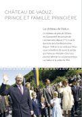 DES VACANCES PRINCIÈRES - Page 6