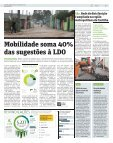 Fonte - Metro - Page 3