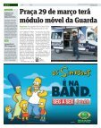 Fonte - Metro - Page 4