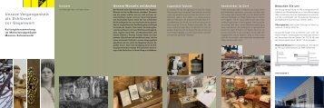 Ausf kulturgut:layout 1