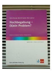 pdf 1.2 MB - Peter Lienhard