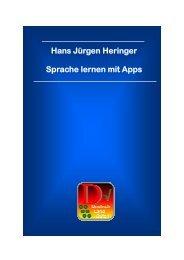 Neue Apps zum Sprachenlernen Heringer Oktober 2013.pdf