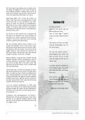 Nr. 2 - Page 6