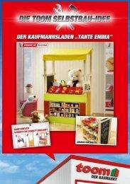 pdf-download - toom Baumarkt