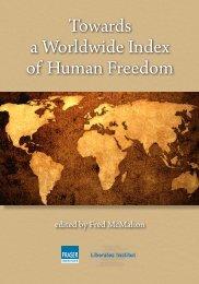 towards-a-worldwide-index-of-human-freedom-Indice-de-Liebrtad-Humana