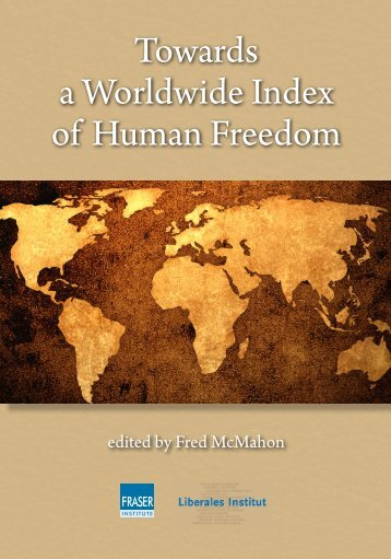 towards-a-worldwide-index-of-human-freedom-Indice-de-Liebrtad-Humana