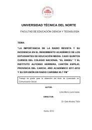 05 TESIS 1549.pdf - Repositorio UTN