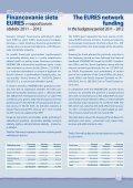 EURES - Ústredie práce, sociálnych vecí a rodiny - Page 5