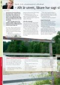 Info nr 8/2010 - IF Metall - Page 4