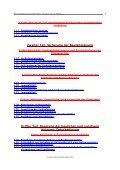 Baugesetzbuch* (Baugb) - Seite 2