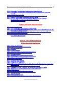Baugesetzbuch* (Baugb) - Seite 3