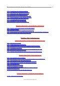 Baugesetzbuch* (Baugb) - Seite 4