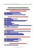 Baugesetzbuch* (Baugb) - Seite 6