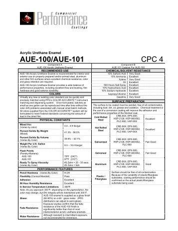 Tt P 645b Zinc Molybdate Low Voc Alkyd Primer