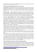 ZDE - Zachraňte lázně Kyselka - Page 2