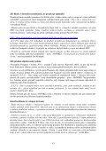 ZDE - Zachraňte lázně Kyselka - Page 3