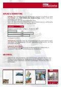 Architekturjournal wettbewerbe - Seite 3