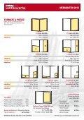 Architekturjournal wettbewerbe - Seite 4