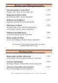 Salate Suppen - Forellenhof - Seite 3