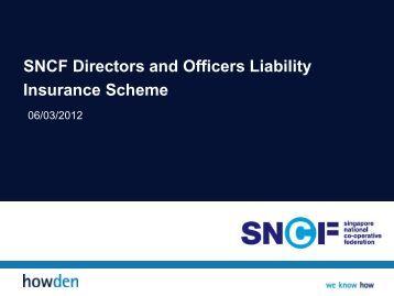 officer liability She can be reached at ddurousseau@greensfeldercom expert analysis  director and officer liability for data breaches by lucie f huger,.