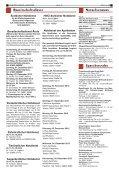 Quierschieder Weihnachtsmarkt - Gemeinde Quierschied - Seite 2