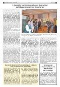 Quierschieder Weihnachtsmarkt - Gemeinde Quierschied - Seite 4