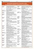 Quierschieder Weihnachtsmarkt - Gemeinde Quierschied - Seite 5