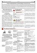 Quierschieder Weihnachtsmarkt - Gemeinde Quierschied - Seite 6