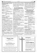 Quierschieder Weihnachtsmarkt - Gemeinde Quierschied - Seite 7