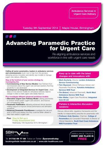 210950_1470ts-paramedic-practice